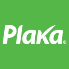 @PlakaMX