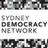 SydneyDemocracy retweeted this