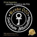 Banda 007 (@007_banda) Twitter