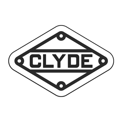 Restaurants near Clyde Iron Works Duluth