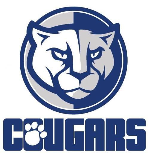 cougars deutsch