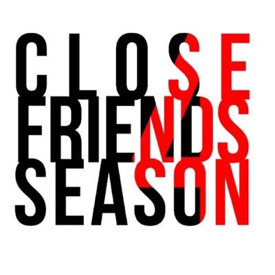 close friend parksidetraceapartments