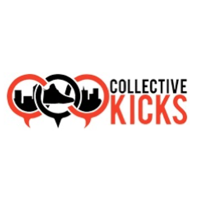 56efaf9f87fd CollectiveKicks on Twitter