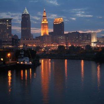 Cleveland hookups