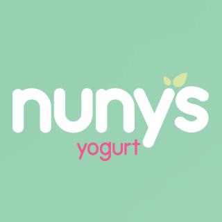 @NunysYogurtMex