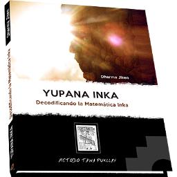 @YupanaInka