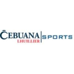 Cebuana Sports