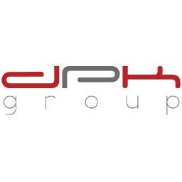 DPK Group