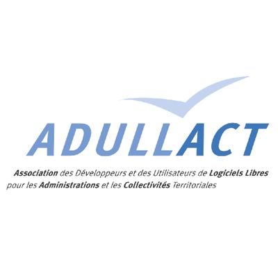 ADULLACT