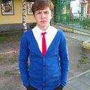 Даниил Булдаков (@23621messi) Twitter