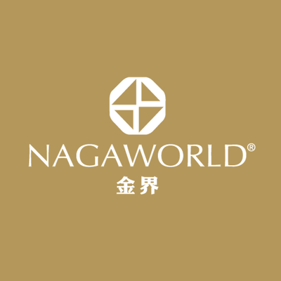 nagaworld twitter