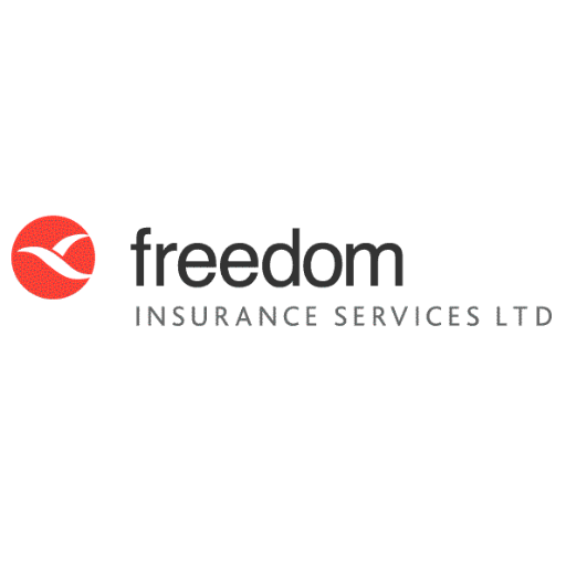 Freedom Travel Insurance For Pre Existing Conditions