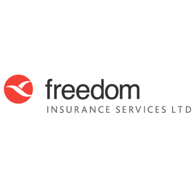 Freedom Insurance | Social Profile