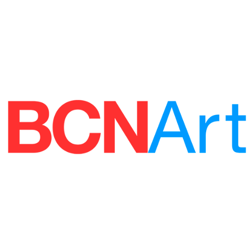BCNArt