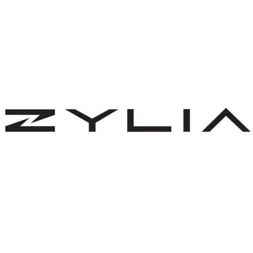 @ZYLIA_co