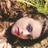 Christina Garcia - cgrchristina