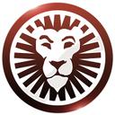 Photo of LeoVegasUK's Twitter profile avatar