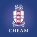 @Cheam_English