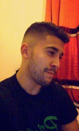Walid (@CheekyBananaa) | Twitter