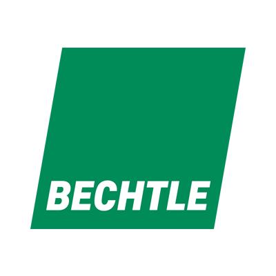 @bechtle_de