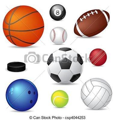 All Sports Assess