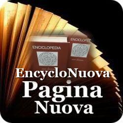 Pagina Nuova Library
