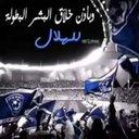 salem Abu Faisal (@006Salm) Twitter
