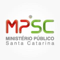 Mpsc profile login