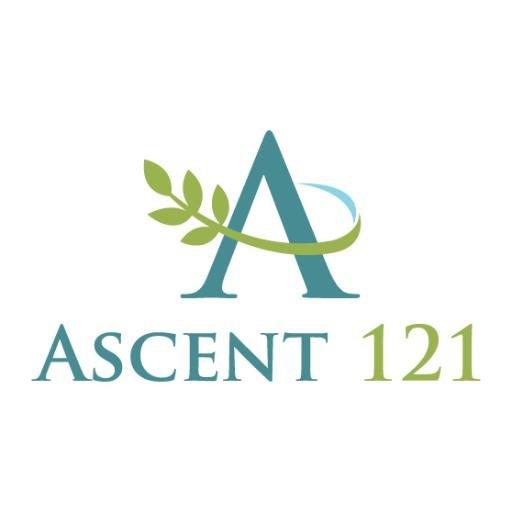 Ascent 121