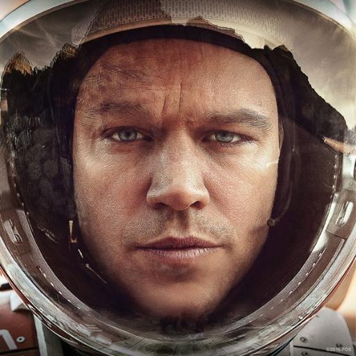 The Martian Movie (@MartianMovie)   Twitter