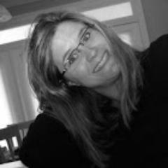 Erin Spaht on Muck Rack