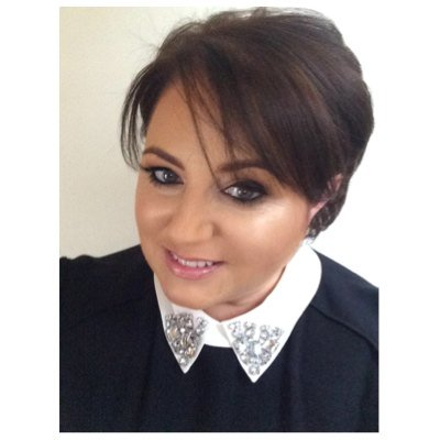 Niamh O'Connor RD | Social Profile
