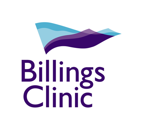 @ClinicCareers