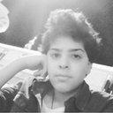 belal_absi (@050_tawjihi) Twitter