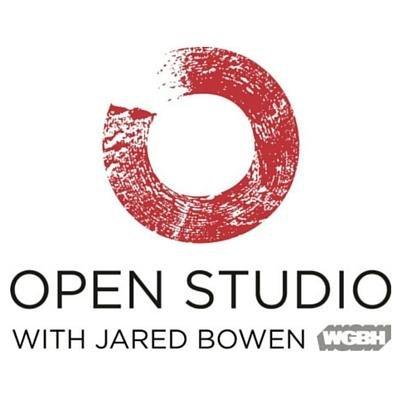 Open Studio OpenStudioWGBH Twitter