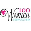 100WomenSherwoodPark (@100WomenSP) Twitter
