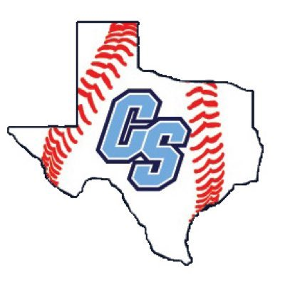 ChinaSpring Baseball (@CS_Baseball_ )