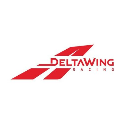 DeltaWing Racing | Social Profile