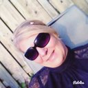 Diana de Bruijn (@1969Di) Twitter