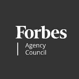 @Forbes_Agency