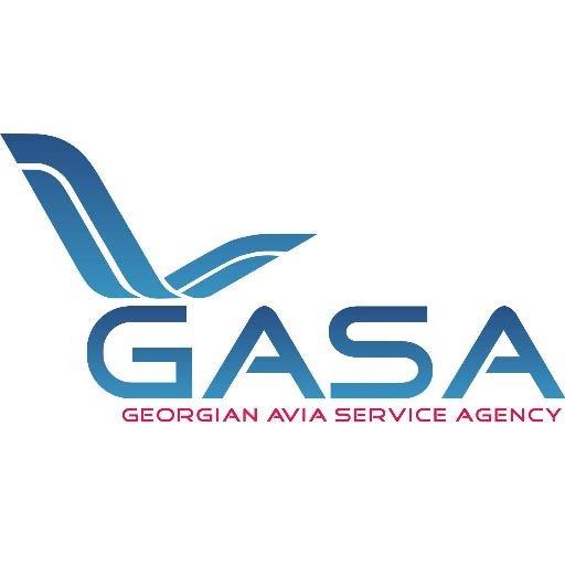 @GASA_LLC