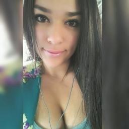 blanca romero blancaromero051 twitter