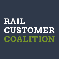 Rail Customers