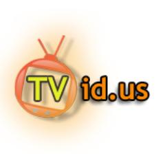 TVid us on Twitter: