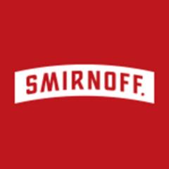 @Smirnoff_Arg