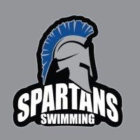 CSD Swimming