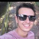 Leandro Montanhana (@00c3255fe1d842d) Twitter