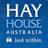 Hay House Australia