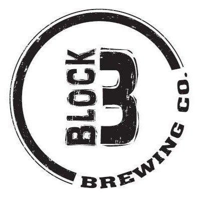 block three brewing blockthree twitter