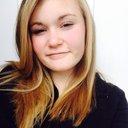 Addie Martin - @_addiemartin - Twitter